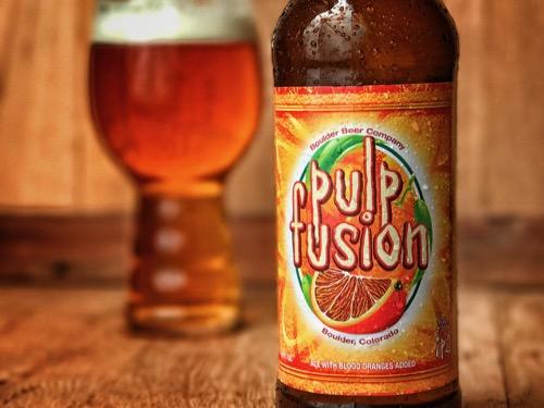 boulder-pulpfusion01
