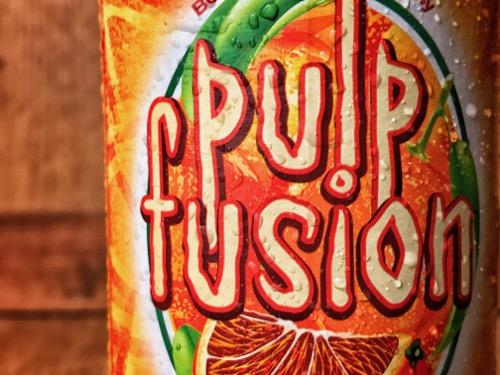 boulder-pulpfusion07