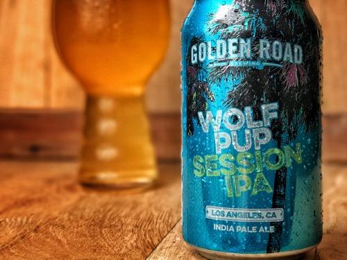 goldenroad-wolfpup-1