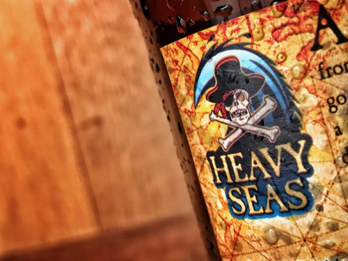 heavyseas-tropicannon-06