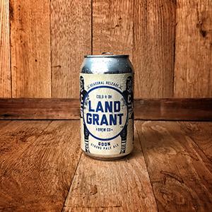 landgrant-goon