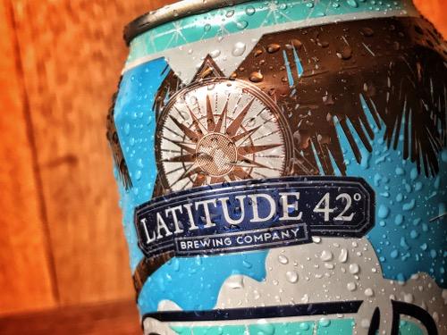 latitude42-beachcruiser-3