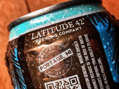 latitude42-beachcruiser-8
