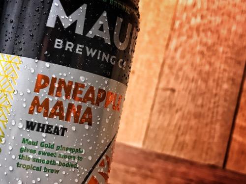 maui-pineapplemana02