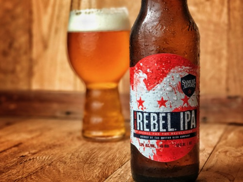 samadams-rebel-1