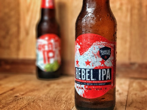 samadams-rebel-2