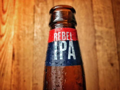 samadams-rebel-4