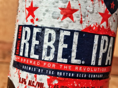 samadams-rebel-6