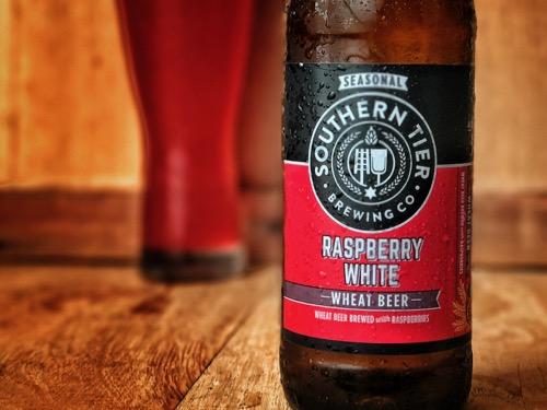 southerntier-raspberrywhite-2