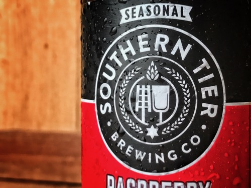 southerntier-raspberrywhite-3