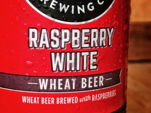 southerntier-raspberrywhite-4