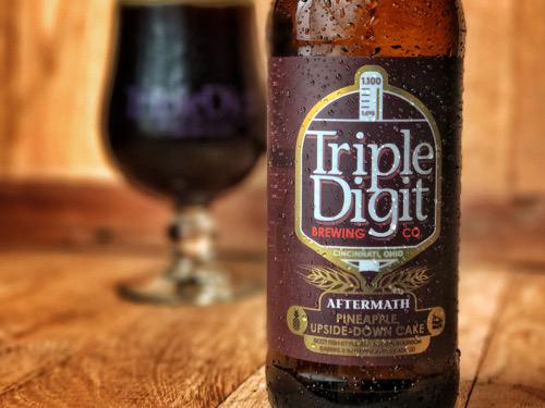 tripledigit-aftermathpud-1