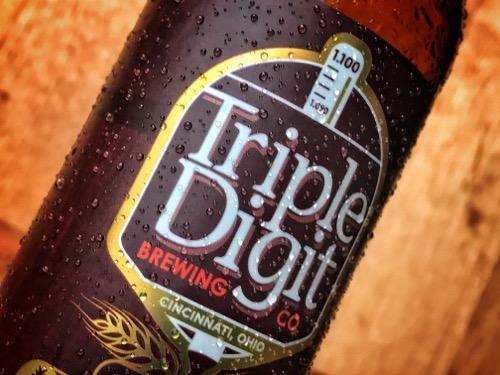 tripledigit-aftermathpud-3