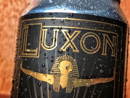 actual-luxon-3