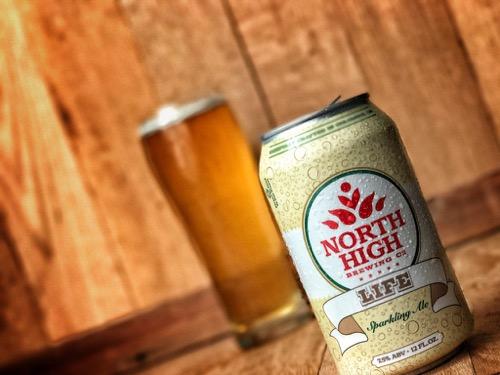 northhigh-life-2