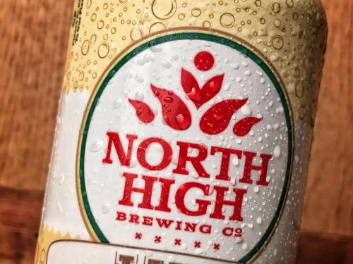 northhigh-life-3