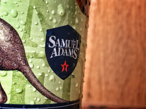 samadams-ellablanc-4