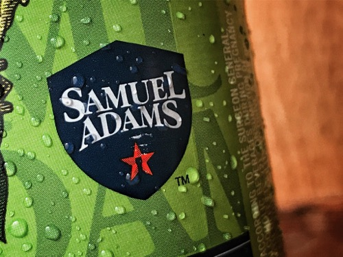 samadams-noblepils-5