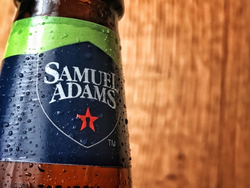 samadams-noblepils-7