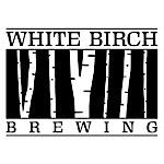 White Birch Brewing
