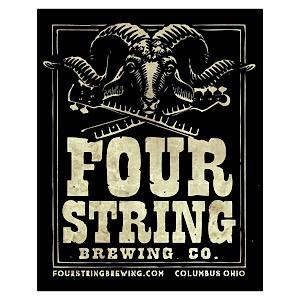 Four String
