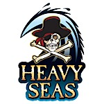 Heavy Seas Brewing