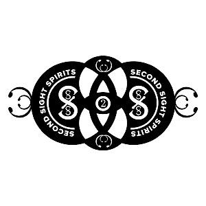Second Sight Spirits
