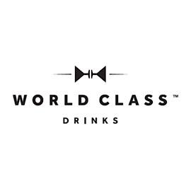 Diageo World Class