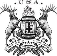 Elk Creek Distilling